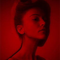 Red Beauty-Jonathan Knowles-finalist-ADVERTISING-Beauty -5411