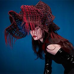 Hair Style-Luk Kenneth-finalist-ADVERTISING-Fashion -5443