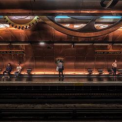 Display-Yasuhiro Sakuda-finalist-ARCHITECTURE-Other -5417