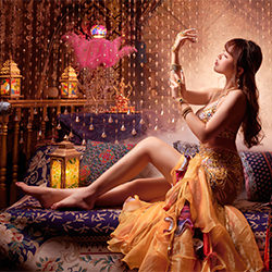 Middle East Photo Place-Luk Kenneth-finalist-ADVERTISING-Portrait-5444