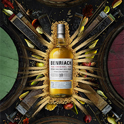 Benriach - A World of Flavour-Jonathan Knowles-silver-ADVERTISING-Product / Still Life-5674