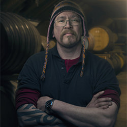 Benriach Team - A World of Flavour-Jonathan Knowles-finalist-ADVERTISING-Portrait-5412