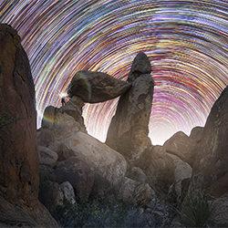 Starbow-Craig Bill-Silber-SPEZIAL-Nachtfotografie -5676