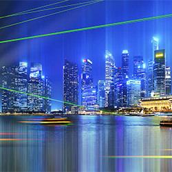 Luminescity-Craig Bill-Bronze-SPECIAL-Panorama -5184