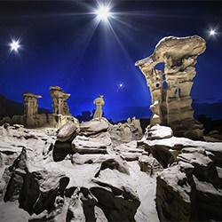Enger Kontakt-Craig Bill-Bronze-SPEZIAL-Nachtfotografie -5185