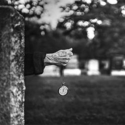Sooner or later-Stephen Clough-finalist-FINE ART-Other -5562