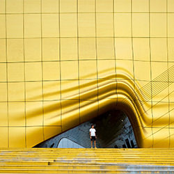 The neofuturistic Seoul-Ekaterina Busygina-finalist-ARCHITECTURE-Buildings -5533