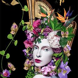 Eva Domaine-Priscilla Vezzit Ferreira-finalist-FINE ART-Collage -5541