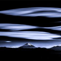 JAZZ-Takashi-silver-FINE ART-Landscape -5765