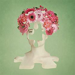 Life in Pieces-Bella von Einsiedel-finalist-FINE ART-Other -5570
