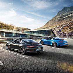 Der neue 911-Stephan Romer-Silber-WERBUNG-Automotive -5741