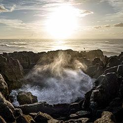 Punakaiki-Stephan Romer-Finalist-NATURE-Landscapes -5526