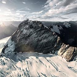 Südwand-Stephan Romer-Finalist-NATURE-Aerial -5529