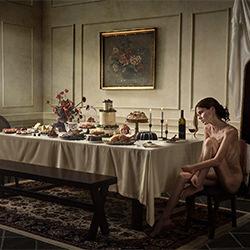 Anorexia & Food-Brayden Lim-gold-ADVERTISING-Conceptual -5647