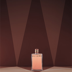Chanel fragrance-Mark Gilchrist-finalist-ADVERTISING-Product / Still Life-5538