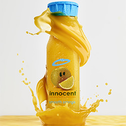 Innocent splashes-Mark Mawson-finalist-ADVERTISING-Product / Still Life-5534