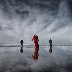 Sorten Muld-Morten Rygaard-Bronze-WERBUNG-Musik -5303