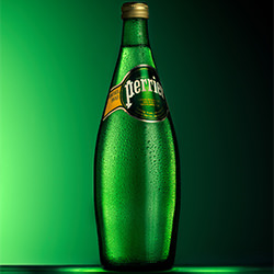 Perrier-Mark Gilchrist-bronze-ADVERTISING-Product / Still Life-5398