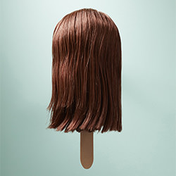 ***sicles-Danny Eastwood-bronze-ADVERTISING-Self-Promotion -5407