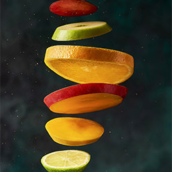 Moved Fruits-Theny Valero-finalist-ADVERTISING-Food -5627