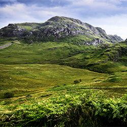 The three sisters-Poul Christensen-finalist-NATURE-Landscapes -5625