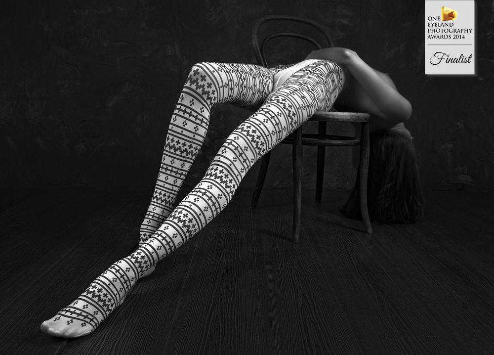 pantyhose-photo-art-com