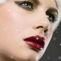 LES NRPP.....au banc social...devant SAINT PIERRE One_eyeland_snow_by_jonathan_knowles_46690