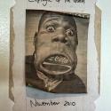 TATAkikiGAGAzette....tirelette - Page 12 One_eyeland_november_employee_of_the_month_by_mauro_risch_43650