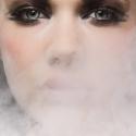 LES NRPP.....au banc social...devant SAINT PIERRE One_eyeland_fog_by_jonathan_knowles_46689