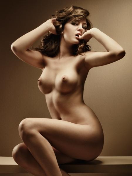 nude-pics-by-model-mayhem-karupspc-xxxgif