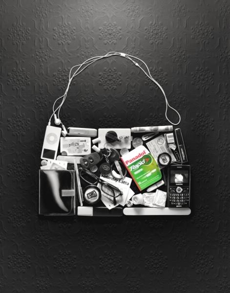 http://www.oneeyeland.com/photo4/still%20life/one_eyeland_panadol_handbags_by_adrian_lander_53748.jpg