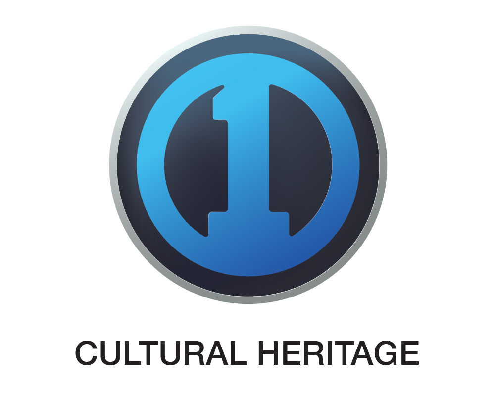 Photography News - Phase One's Major Thrust In Cultural Heritage Photography