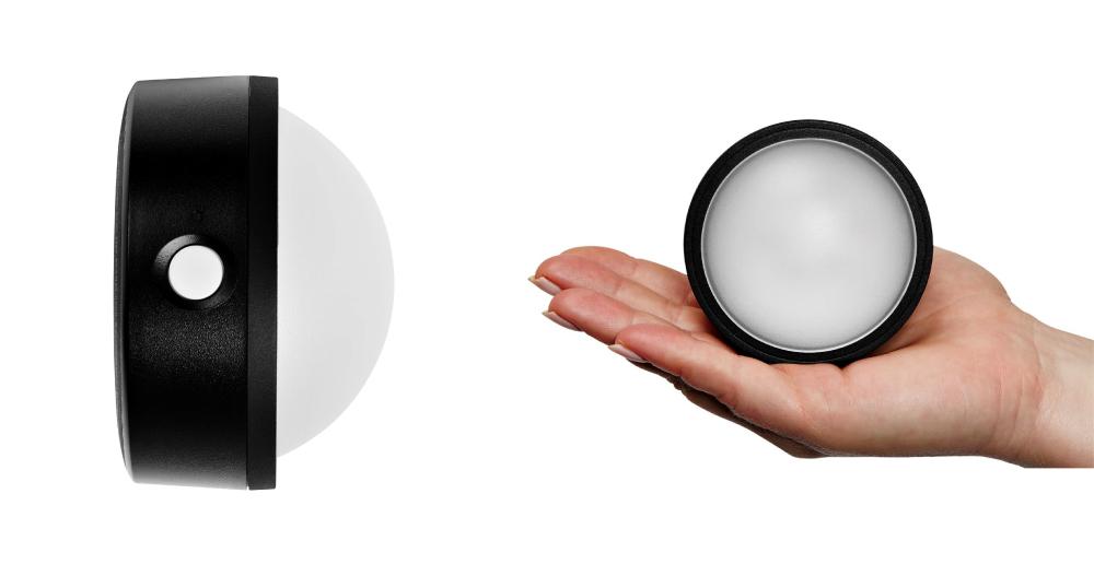 Fotografie-News - Tragen Sie mit dem neuen Profoto C1 und C1 Plus Profoto C1 Licht in Ihrer Handfläche