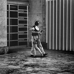 Dance-Yasuhiro Sakuda-finalist-black_and_white-1257