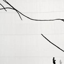 Women-Ramon Vaquero-finalist-black_and_white-1377