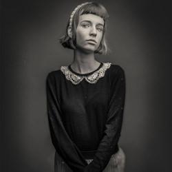 Mary-Ian Ross Pettigrew-finalist-black_and_white-1417