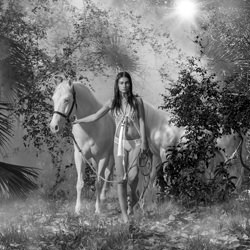 Into the Wild 3-George Kamper-finalist-black_and_white-1260