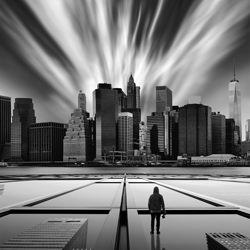 NEW YORK, NEW YORK-Jack Savage-finalist-black_and_white-1441