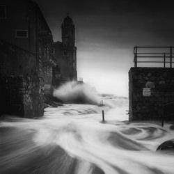 TELLARO SWIRL-Paolo Lazzarotti-finalist-black_and_white-2670