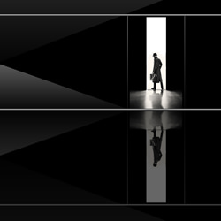 Intricacies-Jack Savage-finalist-black_and_white-2644