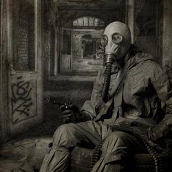 Daveyboy-Jack Savage-finalist-black_and_white-2645