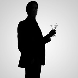 Mad Men-Jonathan Knowles-finalist-black_and_white-2576
