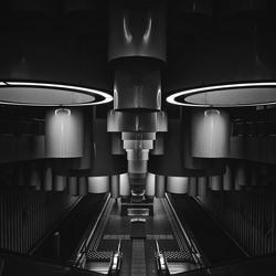 Pipes-Yasuhiro Sakuda-finalist-black_and_white-2607