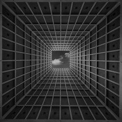 Looking Up-Soemoe Aung-finalist-black_and_white-4470