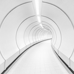 Two Linkway-Soemoe Aung-finalist-black_and_white-4471