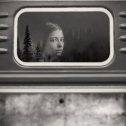 Destination Nowhere-Jack Savage-silver-black_and_white-4536