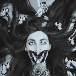 Ophelia Reborn-Priscilla Vezzit Ferreira-finalist-black_and_white-4370
