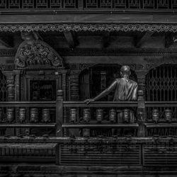 Warten-Kenneth Lam-Finalist-schwarz_und_weiß-4458