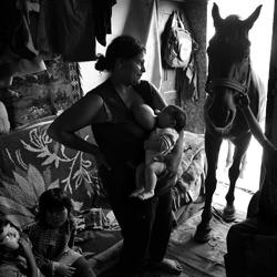 Home-Istvan Kerekes-finalist-black_and_white-4396