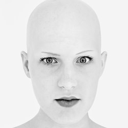 New York City Woman-Donald Graham-finalist-black_and_white-6530
